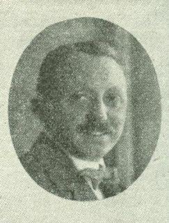 Hansen, Henning - arkitekt