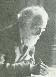 Herholdt, J. D.