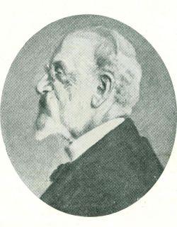 Holm, Hans J.