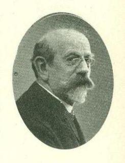 Ingemann, Valdemar