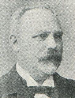 Jørgensen, Eugen