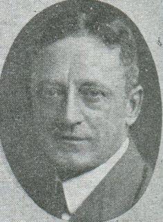 Jacobsen, Holger