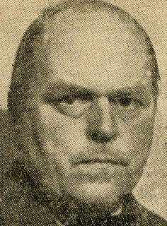 Jensen, Ib Martin