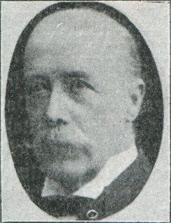 Klein, August