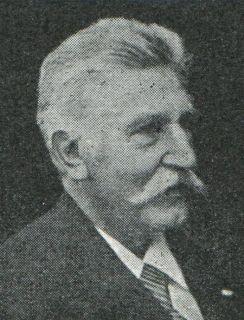 Knudsen, Ludvig