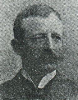 Koch, Fritz