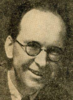 Langkilde, Hans Erling