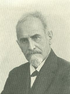 Levy, Frederik L.