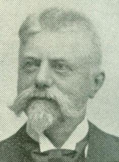 Møller, Rogert