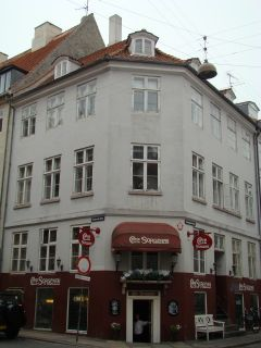 Martens, C. C. - lille - th