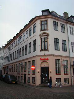 Nørgaard, Logan - lille - th