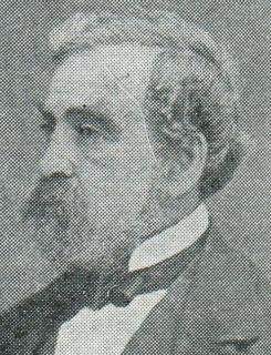 Nebelong, J. H.