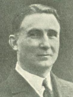 Nyebølle, Victor