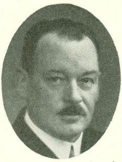 Olrik, Christian