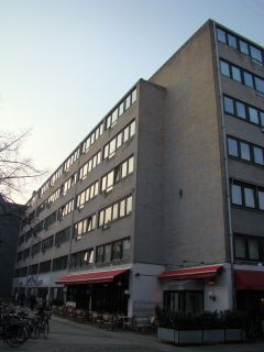 Ortmann, Henning - lille - th