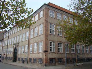 Platz, Erasmus Frederik - lille - th