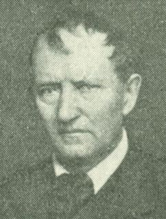Rosen, Anton