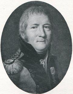 Schmidt, Hans Christian