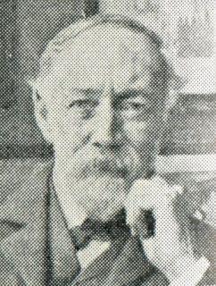 Storck, H. B.