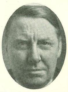 Thomsen, Edvard