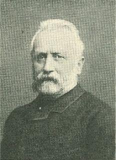 Zeltner, Theodor