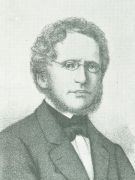 Allen, Carl Ferdinand