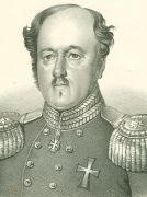 Bülow, Frederik