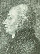 Baden, Jacob