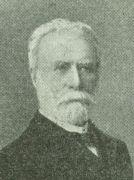Bajer, Frederik