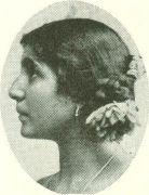 Bang, Carmen Suria