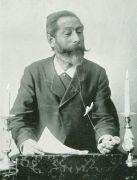 Bang, Hans Andersen