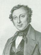 Berggren, A. P.