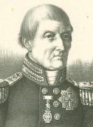 Bille, Steen Andersen (1751-1833)