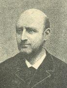 Bing, Herman