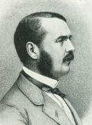 Blixen-Finecke, Carl Frederik Axel Bror