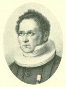 Boye, Caspar Johannes