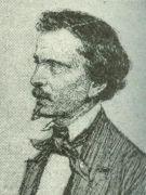 Brøchner, Hans