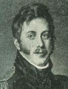 Buntzen, Andreas