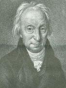 Callisen, Heinrich