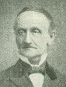 Christensen, Balthasar