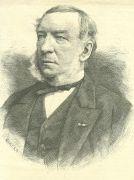 Crone, Vilhelm