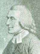 Egede, Poul Hansen