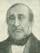Erslev, Thomas Hansen