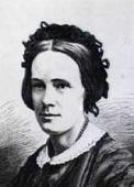 Fibiger, Mathilde