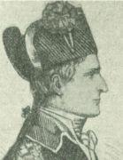 Fischer, Olfert