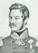 Flensborg, Carl Julius