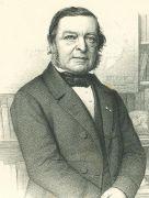 Forchhammer, Johan George