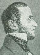 Frøhlich, Johannes Frederik