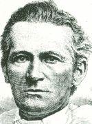 Frimodth, Jens Christian Rudolph