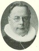 Fuglsang-Damgaard, Hans